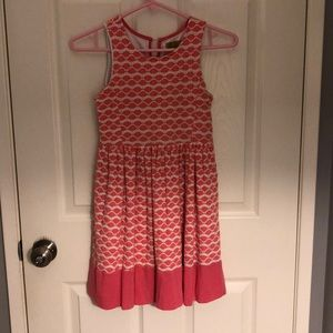 Other - Kid dress